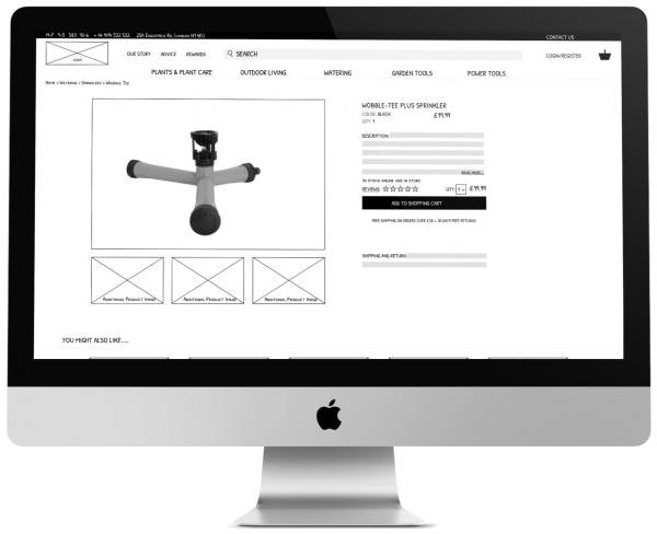 Apple-iMac-27_-Mockup-1