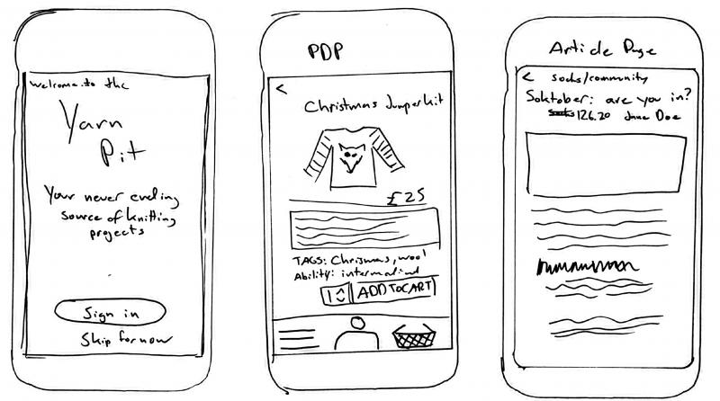 PenPaper_Screens