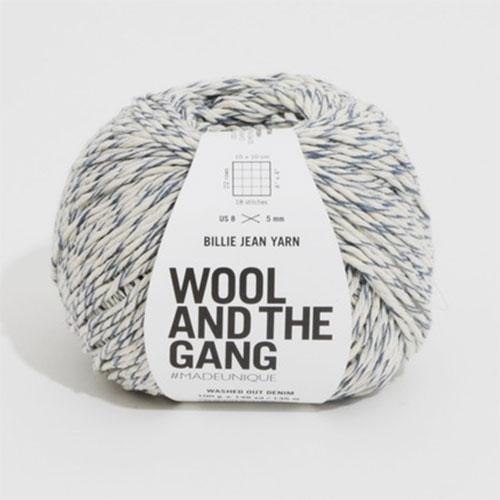 WoolandtheGang