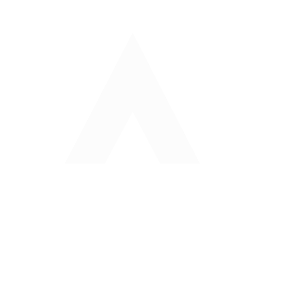 iconfinder_323_Strava_logo_4375097-1-1